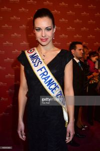 miss-france-2013-marine-lorphelin-attends-the-cravaches-dor-awards-picture-id165412964.jpg