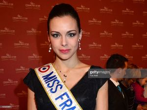 miss-france-2013-marine-lorphelin-attends-the-cravaches-dor-awards-picture-id165412967.jpg
