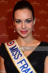 miss-france-2013-marine-lorphelin-attends-the-cravaches-dor-awards-picture-id165412980.jpg