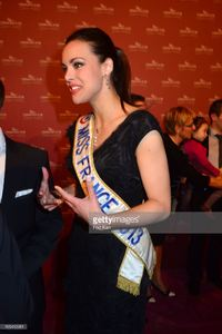 miss-france-2013-marine-lorphelin-attends-the-cravaches-dor-awards-picture-id165412981.jpg
