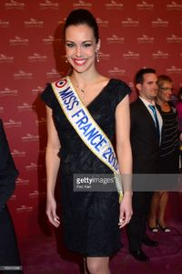 miss-france-2013-marine-lorphelin-attends-the-cravaches-dor-awards-picture-id165412988.jpg