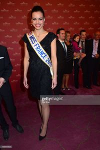 miss-france-2013-marine-lorphelin-attends-the-cravaches-dor-awards-picture-id165412992.jpg