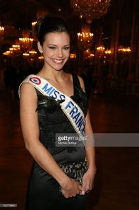 miss-france-2013-marine-lorphelin-attends-the-david-khayat-avec-gala-picture-id160718864.jpg