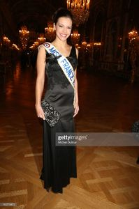miss-france-2013-marine-lorphelin-attends-the-david-khayat-avec-gala-picture-id160718873.jpg