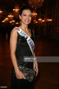 miss-france-2013-marine-lorphelin-attends-the-david-khayat-avec-gala-picture-id160718878.jpg