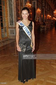miss-france-2013-marine-lorphelin-attends-the-gala-dinner-of-david-picture-id160715433.jpg