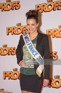 miss-france-2013-marine-lorphelin-attends-the-les-profs-premiere-at-picture-id166177406.jpg