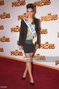 miss-france-2013-marine-lorphelin-attends-the-les-profs-premiere-at-picture-id166177408.jpg