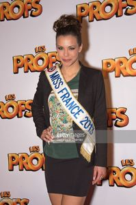 miss-france-2013-marine-lorphelin-attends-the-les-profs-premiere-at-picture-id166177425.jpg