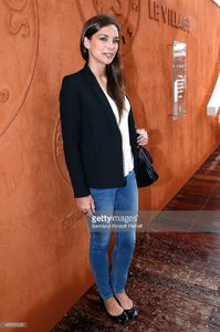 miss-france-2013-marine-lorphelin-attends-the-roland-garros-french-picture-id495551955.jpg
