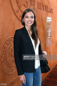 miss-france-2013-marine-lorphelin-attends-the-roland-garros-french-picture-id495551957.jpg