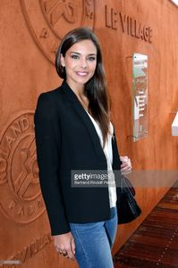 miss-france-2013-marine-lorphelin-attends-the-roland-garros-french-picture-id495551965.jpg