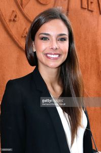 miss-france-2013-marine-lorphelin-attends-the-roland-garros-french-picture-id495551967.jpg