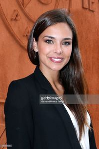 miss-france-2013-marine-lorphelin-attends-the-roland-garros-french-picture-id495551969.jpg