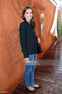 miss-france-2013-marine-lorphelin-attends-the-roland-garros-french-picture-id495551971.jpg