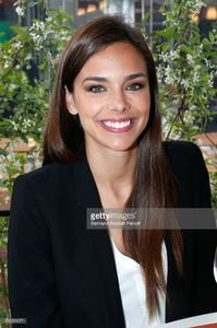 miss-france-2013-marine-lorphelin-attends-the-roland-garros-french-picture-id495551977.jpg