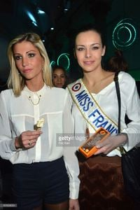 misses-france-alexandra-rosenfeld-and-marine-lorphelin-attend-magnum-picture-id161668934.jpg