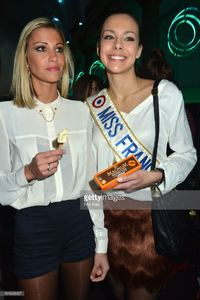 misses-france-alexandra-rosenfeld-and-marine-lorphelin-attend-magnum-picture-id161668937.jpg