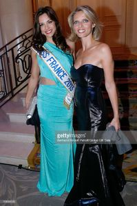 of-miss-france-company-sylvie-tellier-and-miss-france-2013-marine-picture-id168684328.jpg