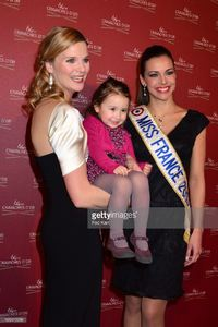 presenter-france-pierron-her-daughter-and-miss-france-2013-marine-picture-id165412986.jpg