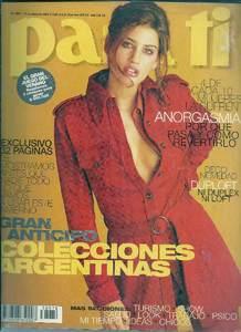revista-para-ti-nro-3897-marzo-de-1997.jpg