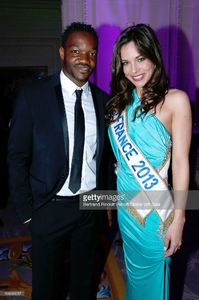 steve-mandanda-and-miss-france-2013-marine-lorphelin-attend-global-picture-id168684287.jpg