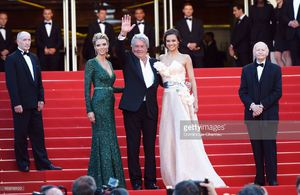 sylvie-tellier-alain-delon-and-marine-lorphelin-attend-the-premiere-picture-id169518120.jpg