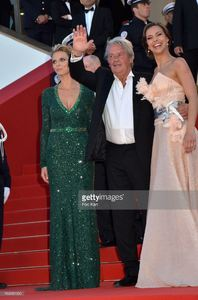 sylvie-tellier-alain-delon-and-marine-lorphelin-attend-the-premiere-picture-id169581000.jpg