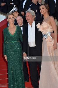 sylvie-tellier-alain-delon-and-marine-lorphelin-attend-the-premiere-picture-id169581015.jpg