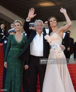 sylvie-tellier-alain-delon-and-marine-lorphelin-attend-the-zulu-and-picture-id169519100.jpg