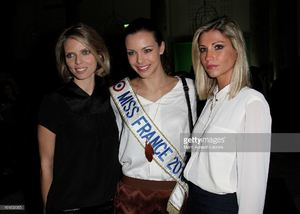 sylvie-tellier-and-marine-lorphelin-and-alexandra-rosenfeld-pose-the-picture-id161632055.jpg