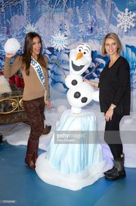 sylvie-tellier-and-marine-lorphelin-attend-the-christmas-season-at-picture-id187496488.jpg