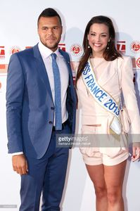 tennis-player-jowilfried-tsonga-and-miss-france-2013-marine-lorphelin-picture-id169439620.jpg