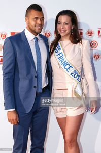 tennis-player-jowilfried-tsonga-and-miss-france-2013-marine-lorphelin-picture-id169439626.jpg