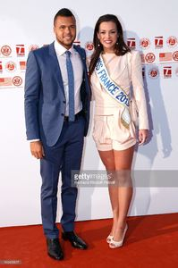 tennis-player-jowilfried-tsonga-and-miss-france-2013-marine-lorphelin-picture-id169439657.jpg