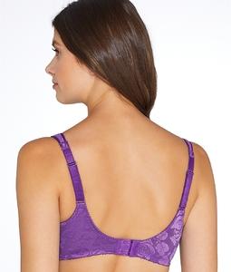 wac85567_purple_bv1.jpg