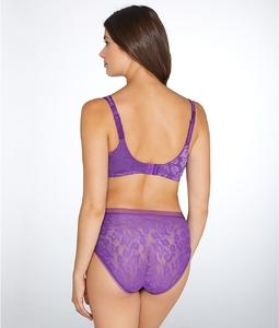 wac85567_purple_fsbv.jpg