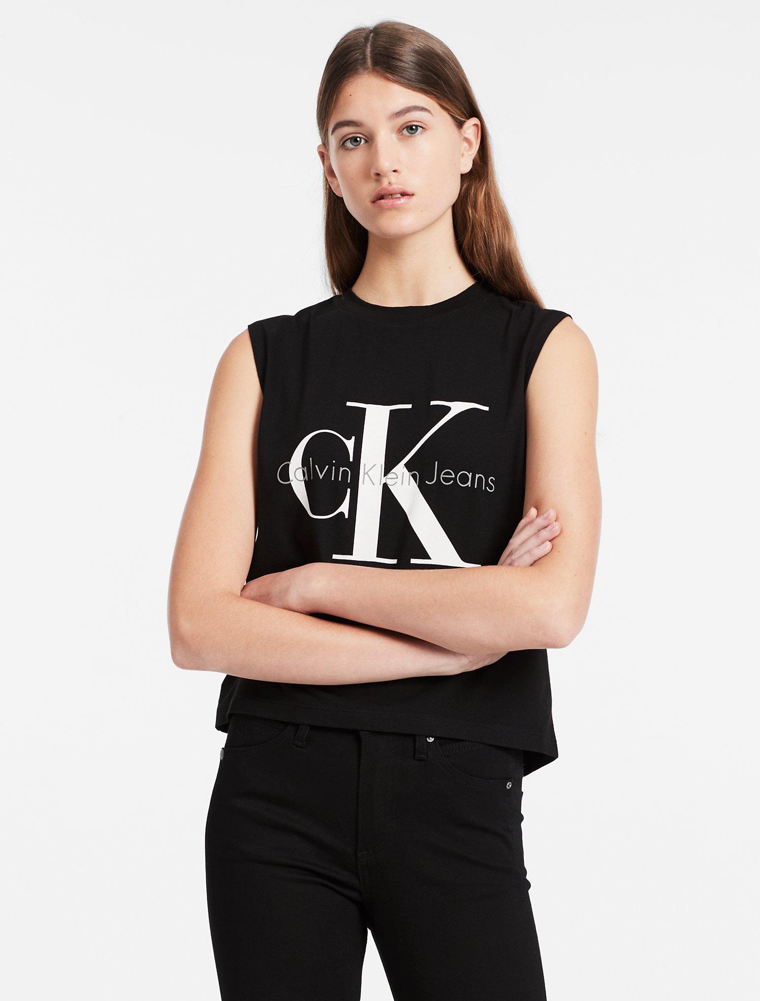 Calvin Klein Model Id Bellazon