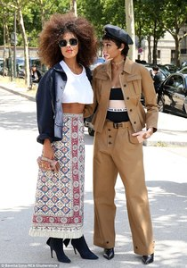 41FE5C4600000578-4661536-Posing_up_a_storm_She_was_joined_by_her_pal_who_wore_suede_ankle-a-21_1499094384171.jpg