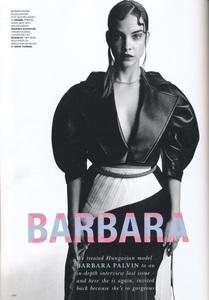 47640352_barbara-palvin-love-magazine-issue-18-2017-1.thumb.jpg.fc7d467c3100a534cf61b62a2ded53f2.jpg
