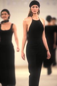 4_ralph-laure-ss-1994-5_html.thumb.JPEG.829d31ab23e76d5b04220ea42b4a891c.JPEG