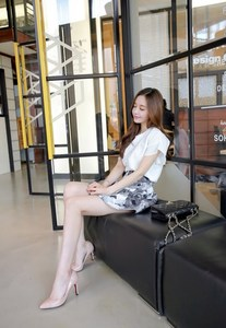 korean_model_sonyounju孫允珠_04Menworldhk-3.jpg
