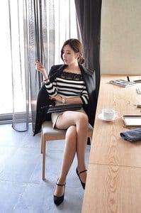 korean_model_sonyounju孫允珠_04Menworldhk-5.jpg