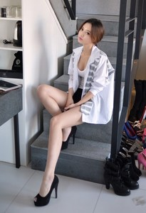 korean_model_sonyounju孫允珠_04Menworldhk-1.jpg