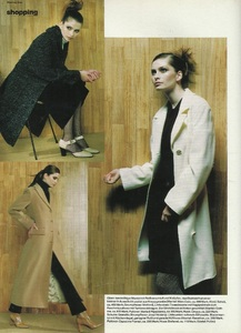 marie claire germ oct 96 (2).jpg