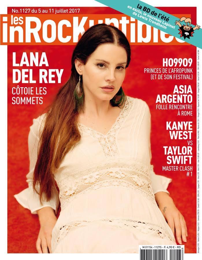 Lana del Rey Inrockuptibles 5 juil 2017.jpg