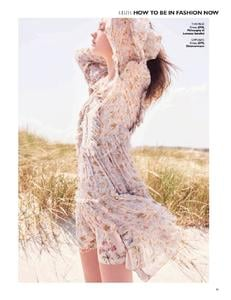 Grazia UK Issue 635 10 July 2017 FreeMags.cc-page-003.jpg