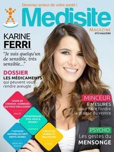 Karine Ferri medisite.jpg