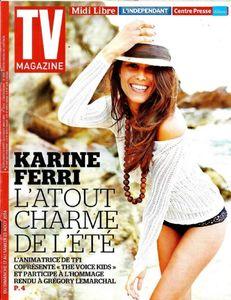Karine Ferri tv mag.jpg