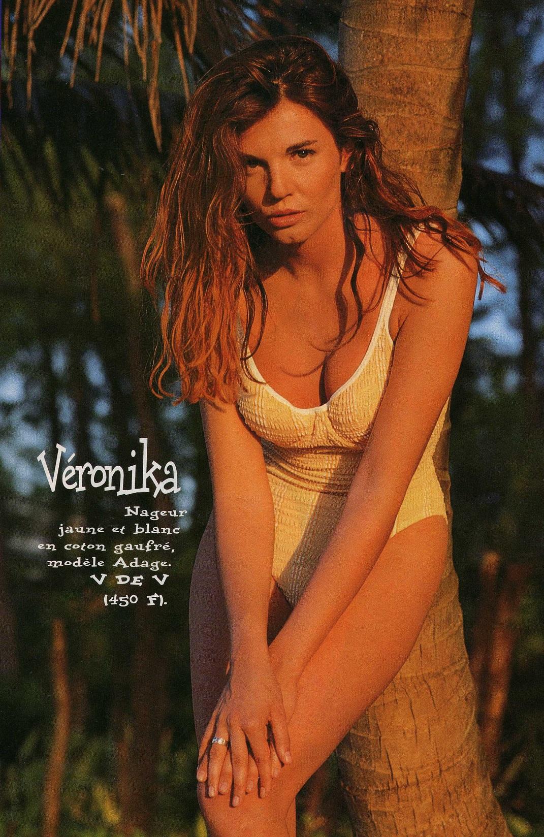 Veronika Loubry 22.jpg